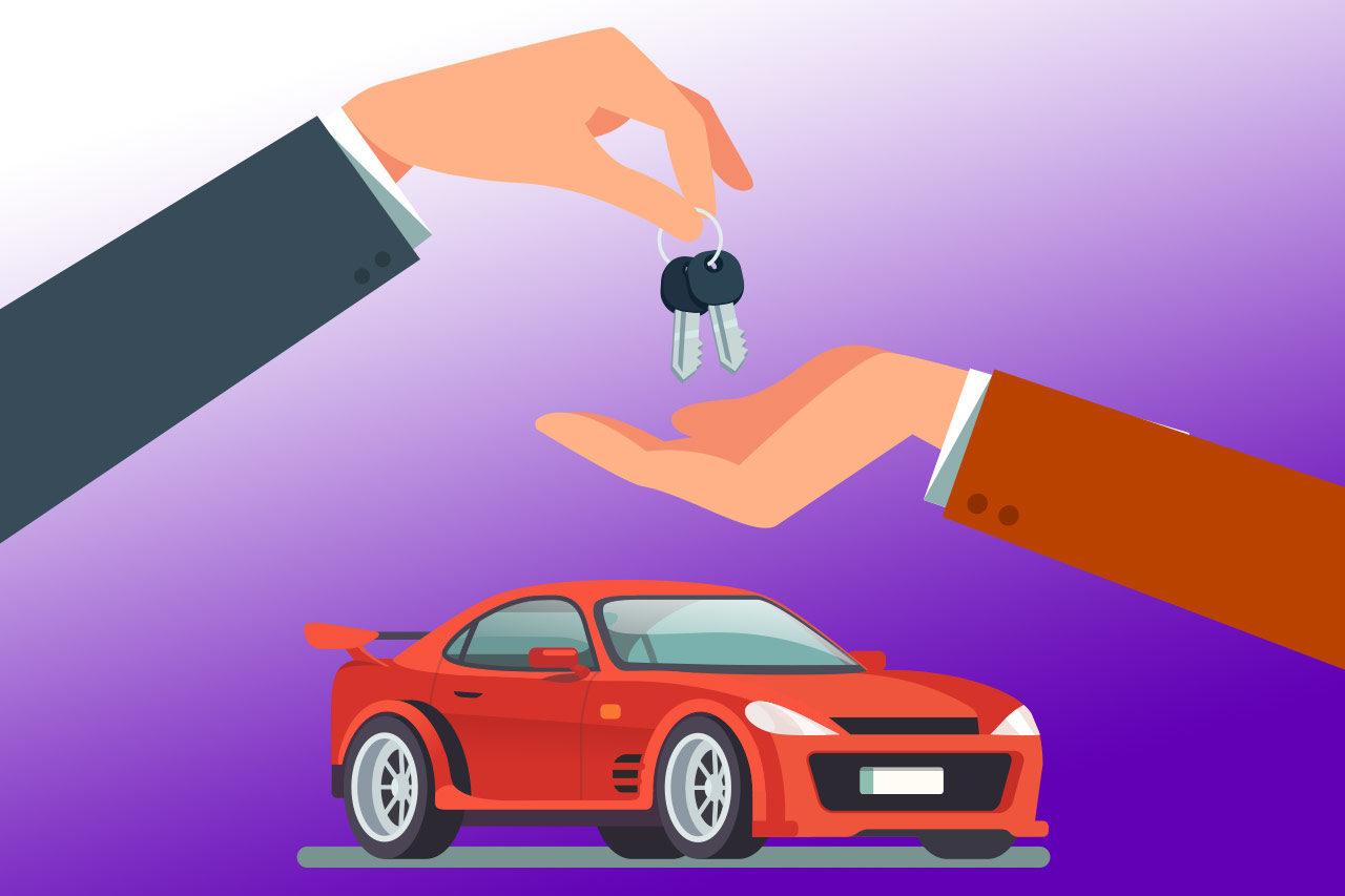 blog_featured_buying_car-1280x853.jpg