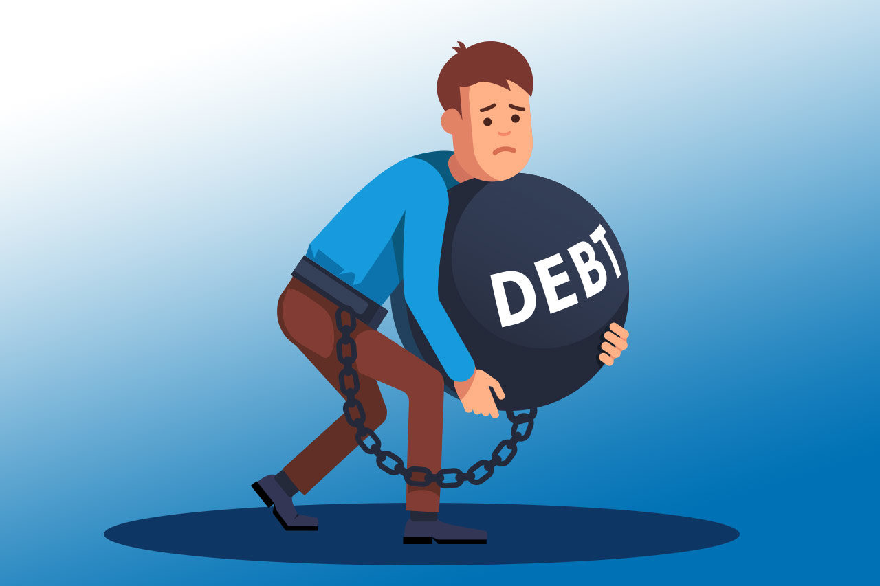 blog_featured_chained_to_debt-1280x853.jpg