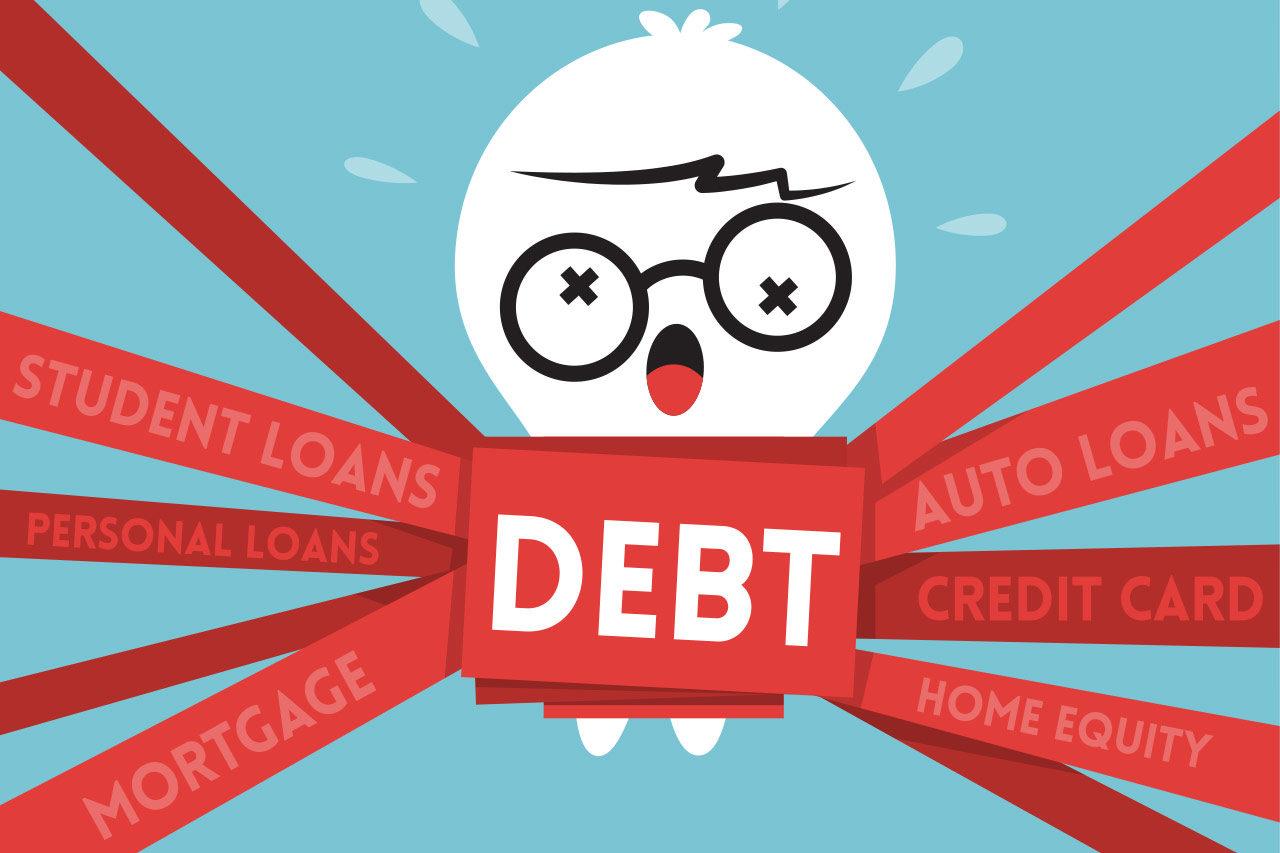 blog_featured_debt_alt-1280x853.jpg