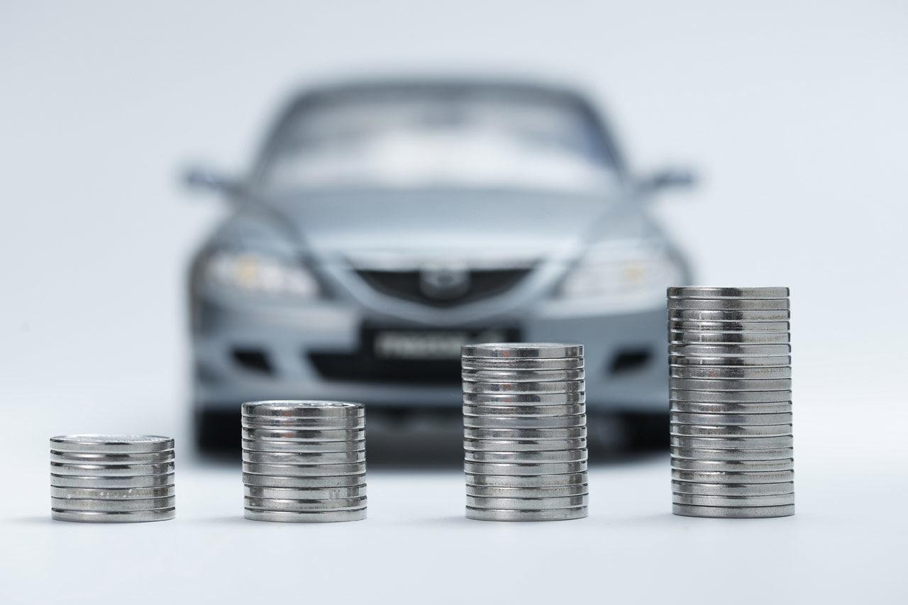 blog_featured_new_car_deal2-1280x853.jpg