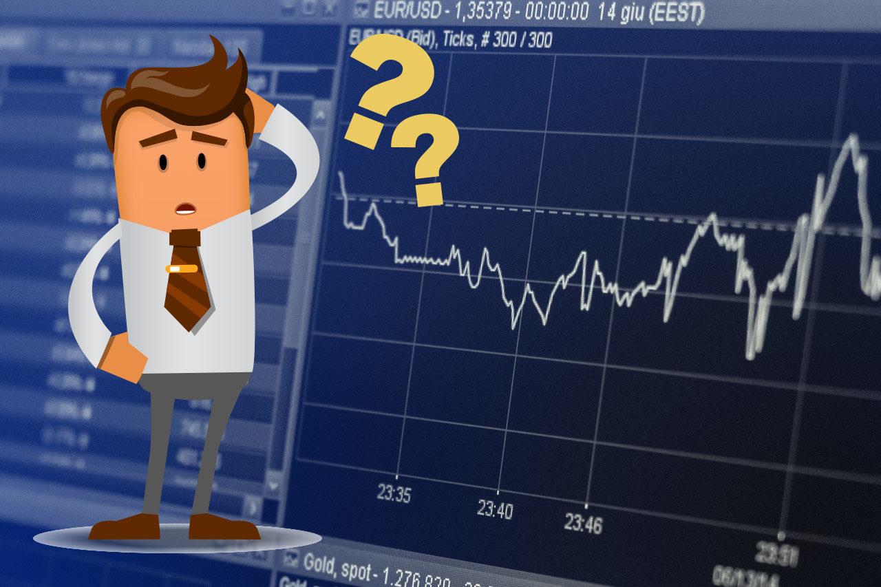 blog_featured_stock_market-1280x853.jpg
