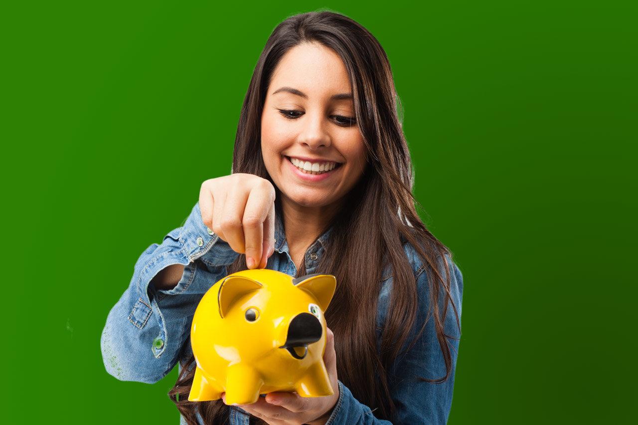 blog_featured_happy_girl_saving-1280x853.jpg
